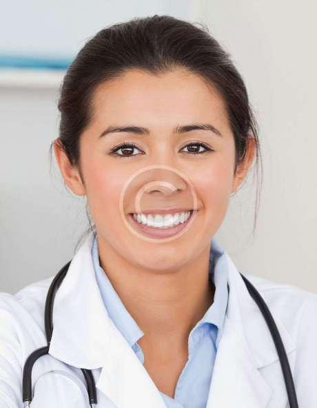 Dr.Wang
